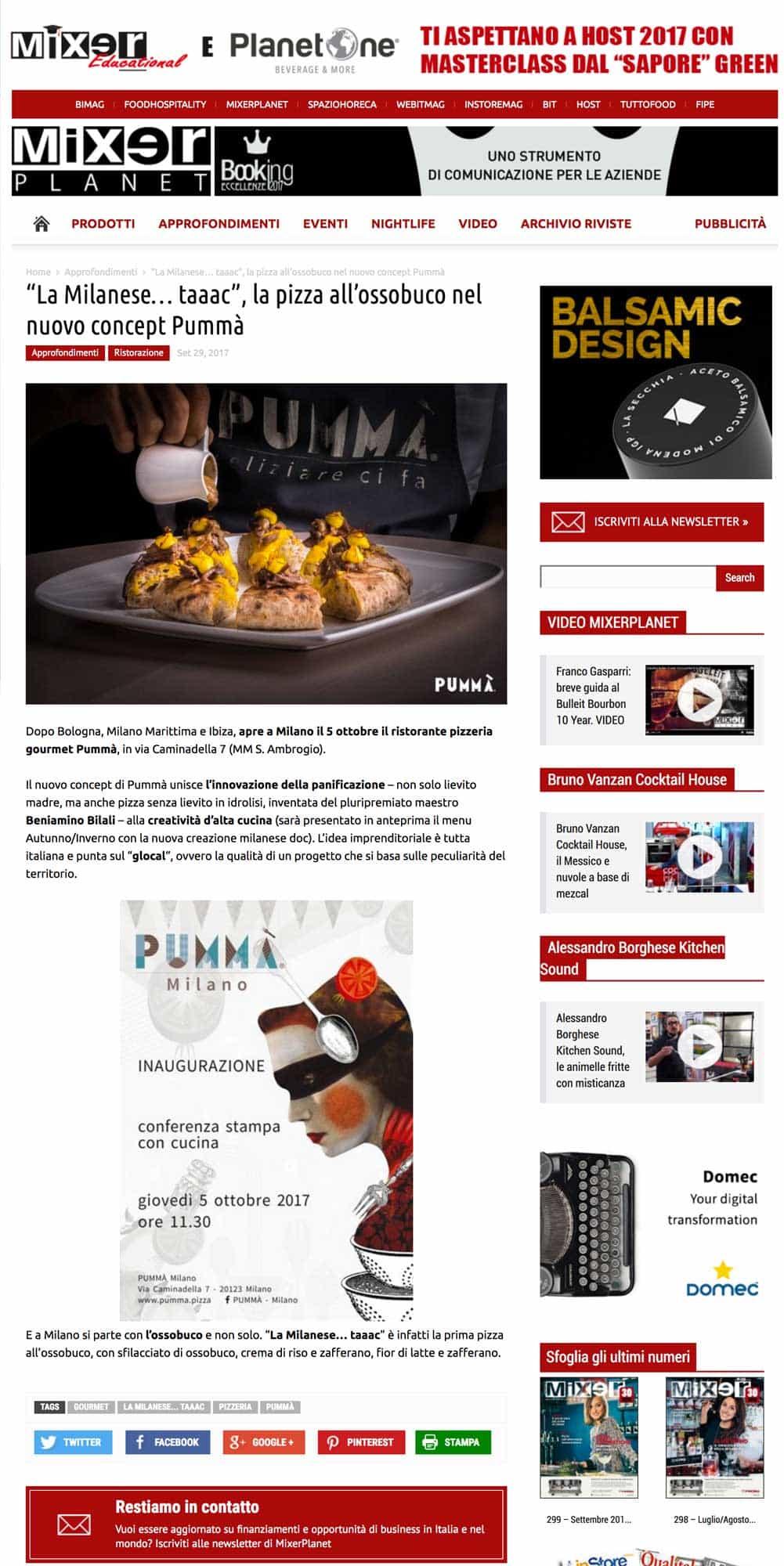 MIXERPLANET-_-La_Milanese..._taaac_,_la_pizza_all_ossobuco_nel_nuovo_concept_Pummà